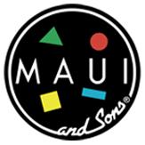 Maui & Sons